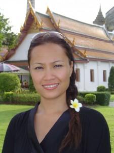 erotische thai massage heilbronn facboock anmelden